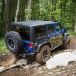 sorteo-jeep-wrangler-project-trail-force (7)