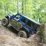 sorteo-jeep-wrangler-project-trail-force (8)