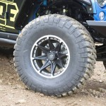 sorteo-jeep-wrangler-project-trail-force (9)