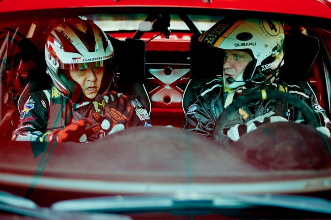 tommi-makinen-director-toyota-gazoo-racing