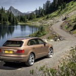 Bentley Bentayga 2016 (11)
