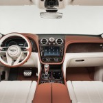 Bentley Bentayga 2016 (14)