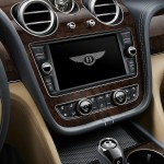 Bentley Bentayga 2016 (17)