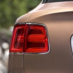 Bentley Bentayga 2016 (20)