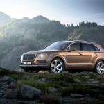 Bentley Bentayga 2016 (3)