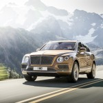 Bentley Bentayga 2016 (4)