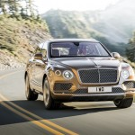 Bentley Bentayga 2016 (5)