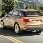 Bentley Bentayga 2016 (6)