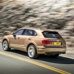 Bentley Bentayga 2016 (7)