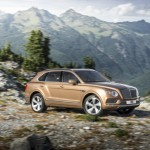 Bentley Bentayga 2016 (8)
