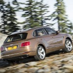 Bentley Bentayga 2016 (9)