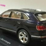 Bentley Bentayga filtrado (3)