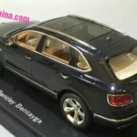 Bentley Bentayga filtrado (4)