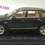 Bentley Bentayga filtrado (5)