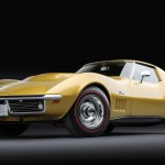 Chevrolet-Corvette-Stingray-L88-1969-subasta (1)