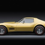 Chevrolet-Corvette-Stingray-L88-1969-subasta (2)