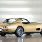 Chevrolet-Corvette-Stingray-L88-1969-subasta (3)