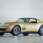 Chevrolet-Corvette-Stingray-L88-1969-subasta (4)