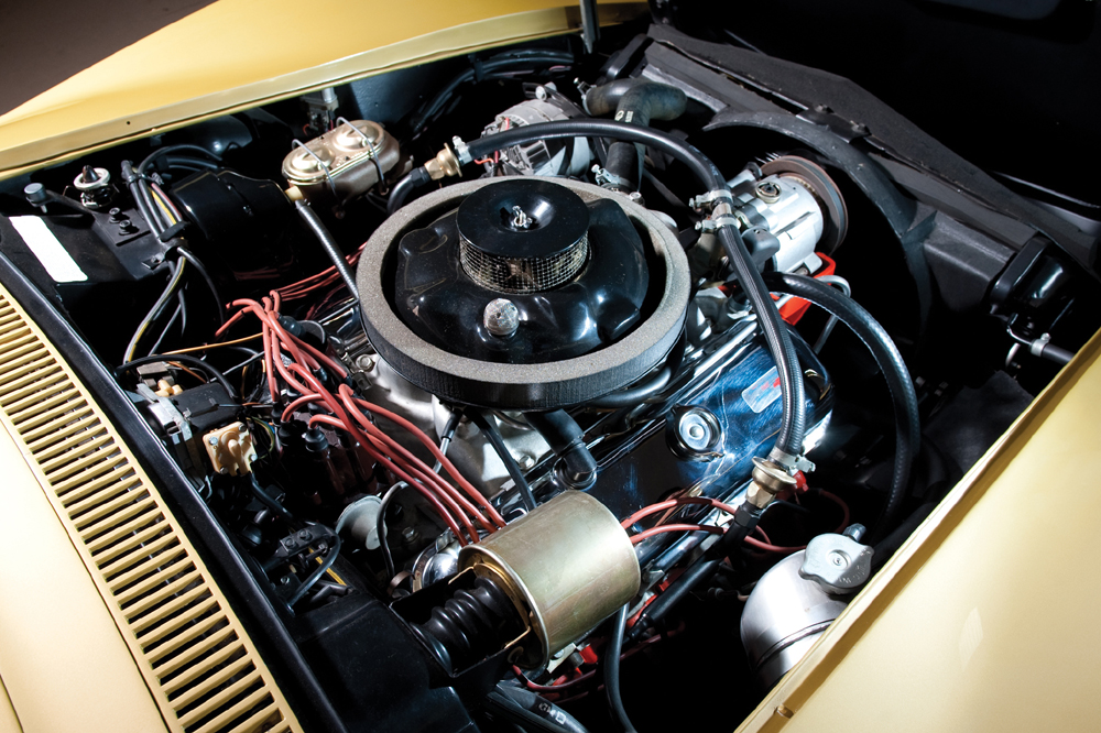 Chevrolet-Corvette-Stingray-L88-1969-subasta (5)