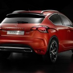 DS4 Crossback 2015 (1)
