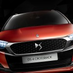 DS4 Crossback 2015 (2)