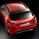 DS4 Crossback 2015 (3)