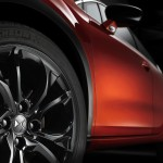 DS4 Crossback 2015 (4)