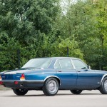 Daimler Double Six Series III de 1988  (2)