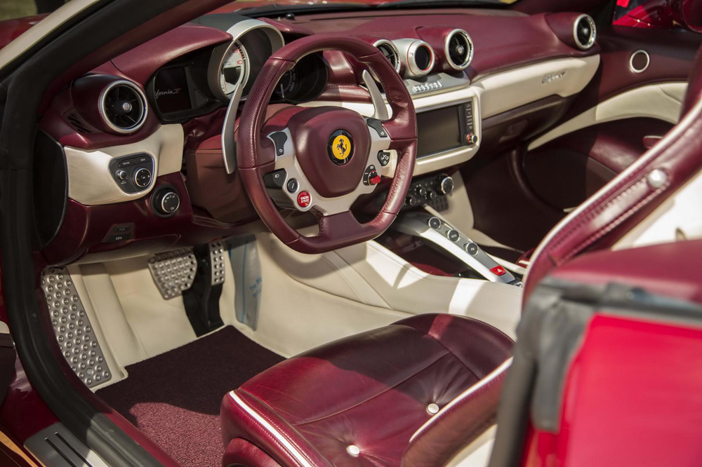 Ferrari-California-T-Taylor-Made (5)