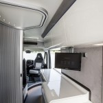 Fiat Ducato 4x4 Expedition (10)