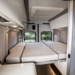 Fiat Ducato 4x4 Expedition (12)