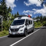 Fiat Ducato 4x4 Expedition (2)