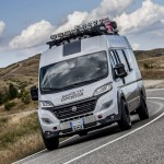 Fiat Ducato 4x4 Expedition (4)