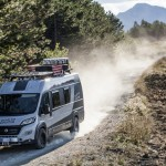Fiat Ducato 4x4 Expedition (8)