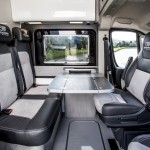 Fiat Ducato 4x4 Expedition (9)