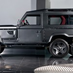 Land Rover Defender 6x6 (2)