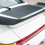 Porsche 911 Supersport de 1986 (5)