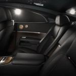 Rolls-Royce Wraith Inspired by Music (3)