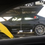 bmw-m3-competition-package-f80