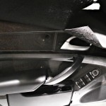 detalle-porsche-panamera-prototype-project-secret