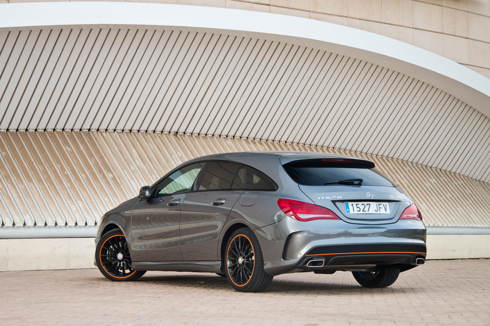 prueba-mercedes-cla-250-sport-4matic-shooting-brake
