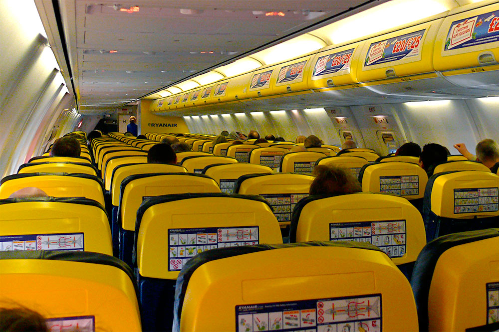 ryanair-car-hire-alquiler-coches