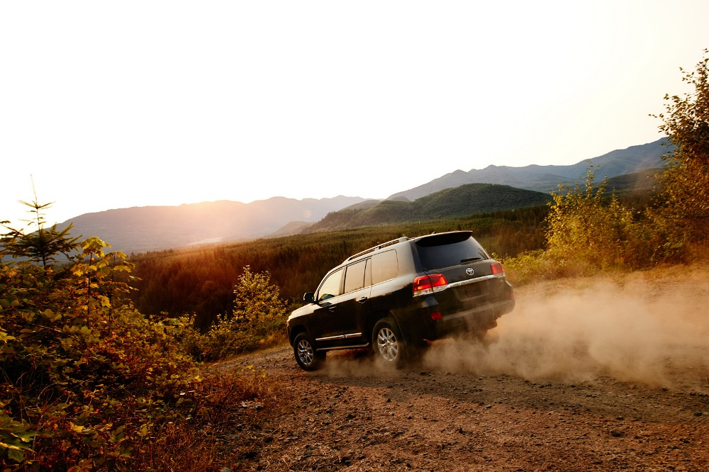 toyota-land-cruiser-2016 (18)