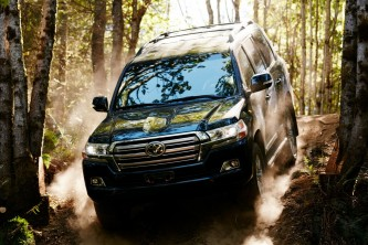 toyota-land-cruiser-2016 (20)