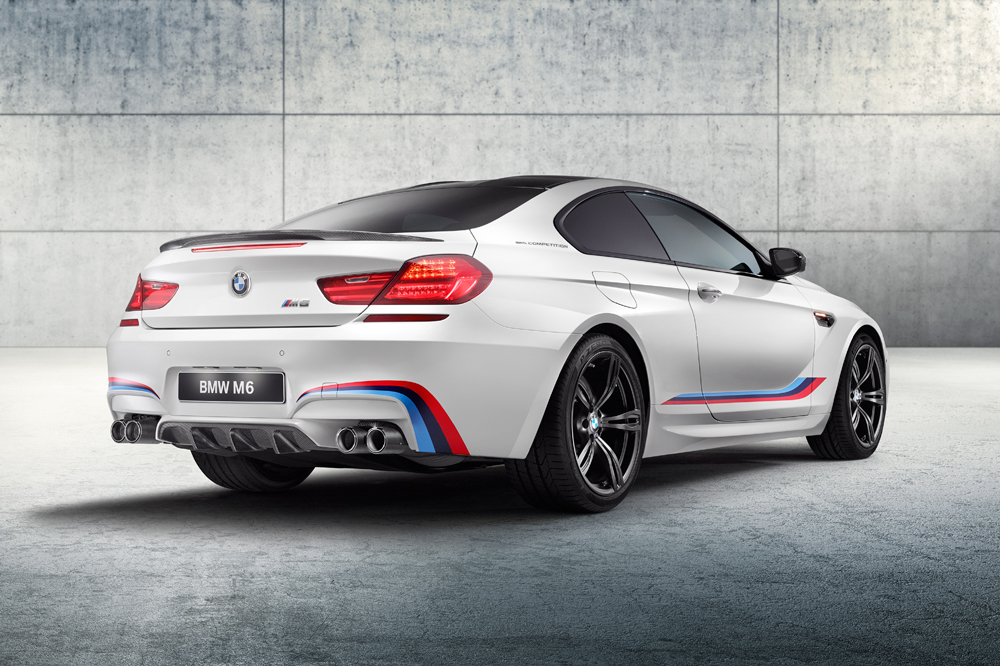 BMW-M6-Coupé-Competition-Edition (4)