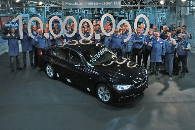 BMW-Serie-3-10-millones
