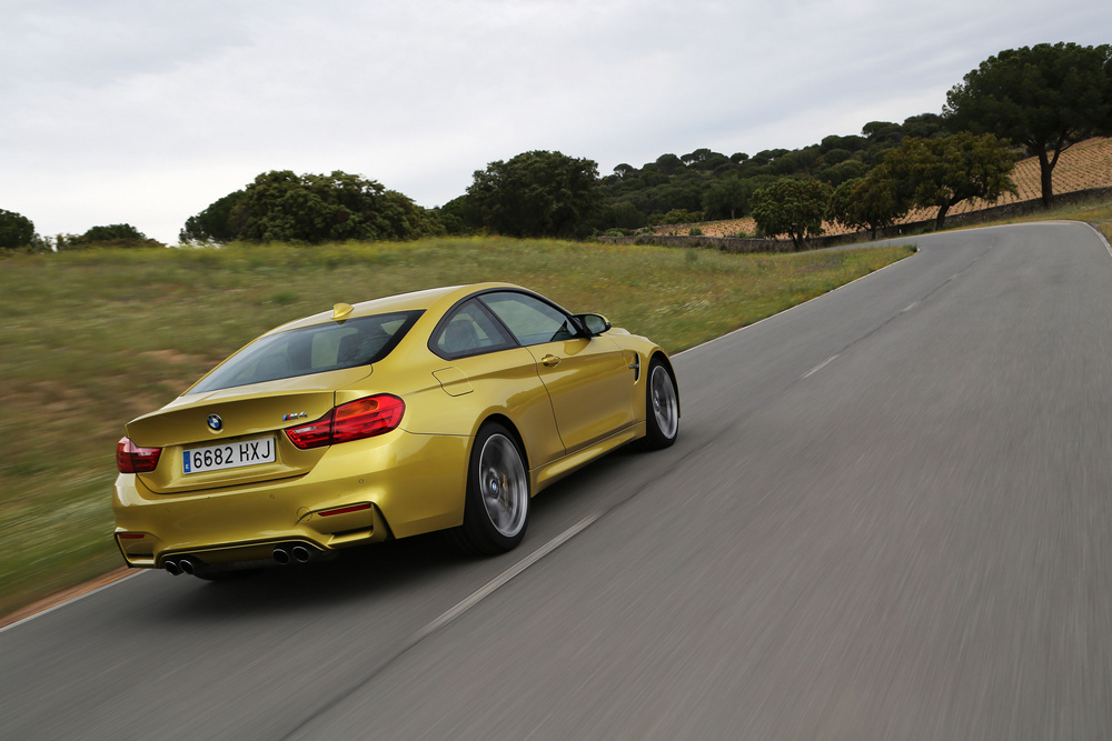 Comparativa-BMW-M4-Coupé-BMW-435i-M-Performance (19)