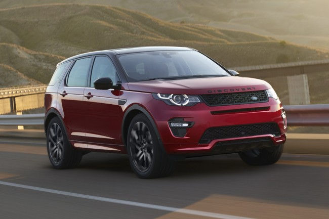 Land-Rover-Discovery-Sport-Dynamic (1)