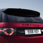 Land-Rover-Discovery-Sport-Dynamic (10)