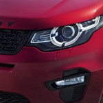 Land-Rover-Discovery-Sport-Dynamic (12)